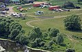 Small airdrome (4762878148).jpg