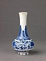 Small vase MET SLP1691-1.jpg