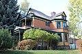 Smith-Elisha House (6287028039).jpg