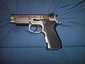 Smith & Wesson 5906TSW.jpg