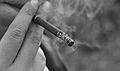Smoking in black and white.jpg