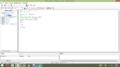 Snímek obrazovky.png