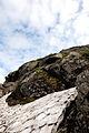 Sno i Narviksfjallen Norge (1).jpg