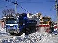 Snow removal01.JPG