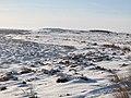 Snowy Foumart Hills - geograph.org.uk - 1658575.jpg