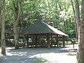 Snyder Middleswarth NA Picnic Shelter 1.jpg
