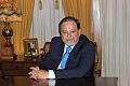 Soberano Grande Comendador do Supremo Conselho de Portugal.jpg