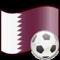 Soccer Qatar.png