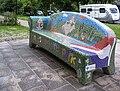 Social sofa Zoetermeer Prinses Arianepark (1).jpg
