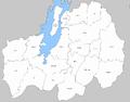 Socknar - Ljungby kommun.png