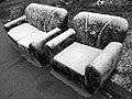 Sofas on the snow (65443883).jpg