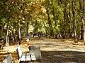 Sofia, Bulgaria - panoramio (16).jpg