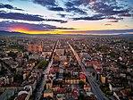 Sofia (37139621884).jpg