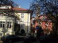 Sofia buildings TodorBozhinov (42).JPG