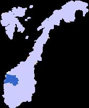 Sogn og Fjordane kart.png