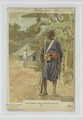 Soldat indigène de l'État Indépendant du Congo, 1896 (NYPL b14896507-89950).tiff