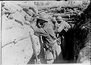 Soldats Argonne 2