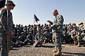 Soldiers receive awards for Operation Falcon Outreach DVIDS295929.jpg