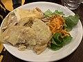 Soline (Lyon) - tartiflette végétarienne.jpg