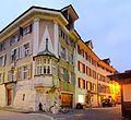 Solothurner Gassen - panoramio.jpg