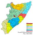 Somali land 2007 05 14.png