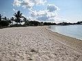 Sombrero Beach Florida Keys www.florida-infos.com - panoramio (5).jpg