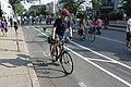 SomerStreets Seize the Summer, Holland Street, Somerville (36344693091).jpg