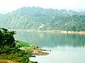 Someshwari River, Durgapur 2.jpg