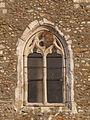 Sommecaise-FR-89-église-09.jpg