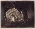 Sommer, Giorgio (1834-1914) - n. 1146 - Grotta Azzurra - Capri.png