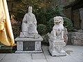 Song Dynasty City (2970196219).jpg