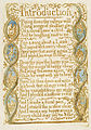Songs of Innocence copy G 1789 Yale Center for British Art object 3.jpg