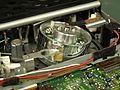 Sony GV-9E Video Walkman Teardown (28115688474).jpg