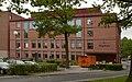 Sophiahemmet högskola.jpg