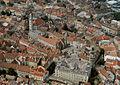 Sopron-légifoto16.jpg