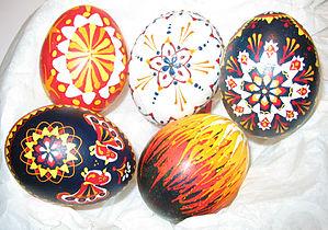 Sorbische Ostereier.jpg