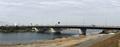 Sorin Bridge.png