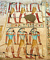 Souls of Pe and Nekhen towing at Ramses' Temple in Abydos c.jpg