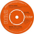 Sound and Vision by David Bowie UK vinyl single.png