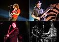 Soundgarden collage.jpg