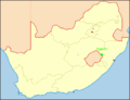 SouthAfrica-locationmodified.png