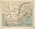 South Africa. LOC 2009582410.jpg