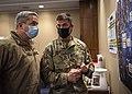 South Carolina National Guard supports 59th Presidential Inauguration (50853027333).jpg