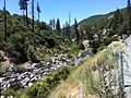 South Fork American River - panoramio.jpg