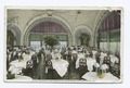 South Garden, The Bellevue-Stratford, Philadelphia, PA (NYPL b12647398-79540).tiff