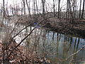 South Hadley Canal - Hadley Falls Canal Park - DSC04455.JPG