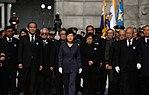 South Korea Commemorates Inaugural West Sea Defense Day.jpg