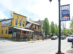 South Main Street Slippery Rock 2013.jpg