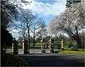 South Park gates - geograph.org.uk - 252742.jpg