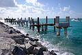 South Pointe Park Pier.jpg